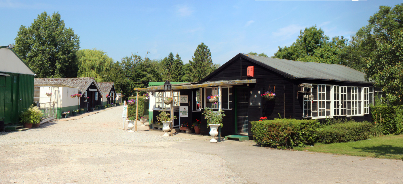 Latchets-Reception-&-Kennels-Panorama.jpg